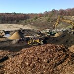 American Landscape Supply Production Facility - Yaphank (1)