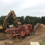 American Landscape Supply Production Facility - Yaphank (13)