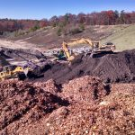 American Landscape Supply Production Facility - Yaphank (14)
