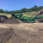 American Landscape Supply Production Facility - Yaphank (3)